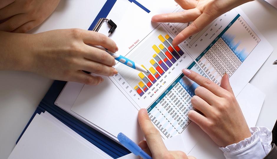 управленческий анализа в некоммерческих организациях